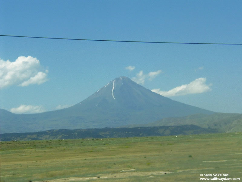 Little Ararat Photo Gallery (Agri)