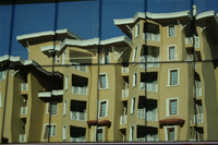 Bank Asya Thermal Holiday Village Photo Gallery 2 (Ankara, Kizilcahamam)