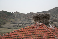 Mahkeme Agacin Village Photo Gallery 6 (Ankara, Kizilcahamam)