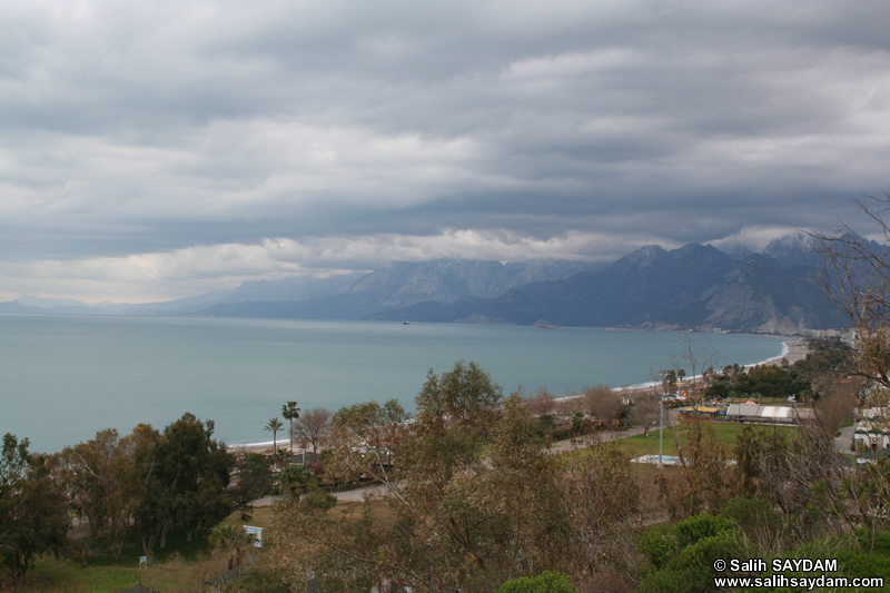 Antalya Bay Photo Gallery 1 (Antalya)