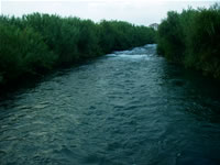 Duden River Photo Gallery (Antalya)