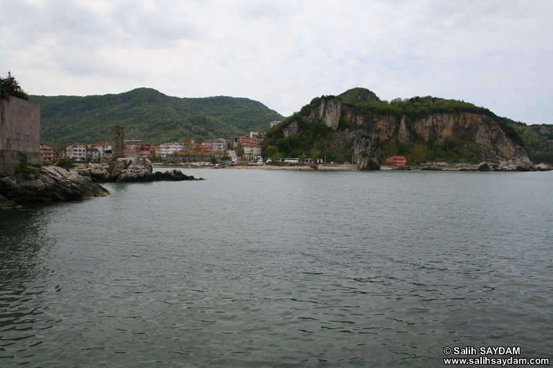 Little Harbour Photo Gallery 2 (Bartin, Amasra)