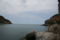 Little Harbour Photo Gallery 3 (Bartin, Amasra)
