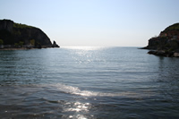 Little Harbour Photo Gallery 7 (Bartin, Amasra)