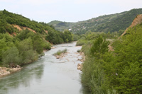 Bartin Stream Photo Gallery (Bartin)