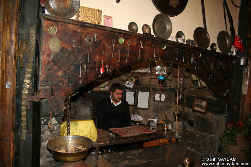 Erzurum Houses Photo Gallery 2 (Erzurum)
