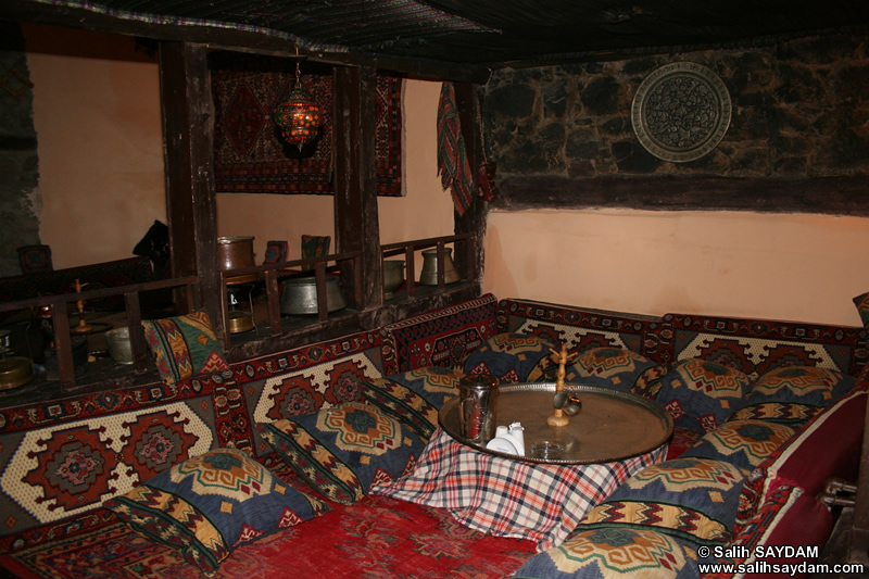 Erzurum Houses Photo Gallery 5 (Erzurum)