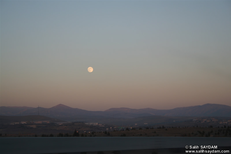 Fullmoon Photo Gallery 5 (Ankara)