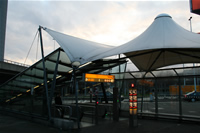 Amsterdam Airport Schiphol Photo Gallery (Netherlands (Holland))
