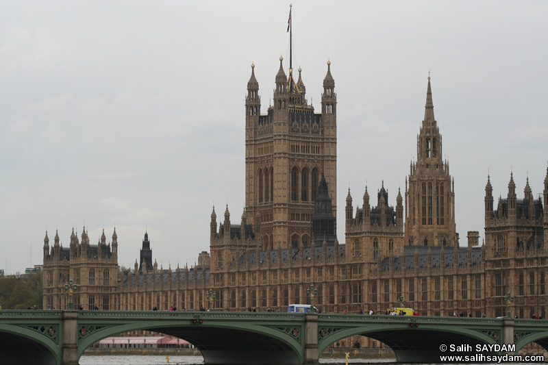 House of Parliament Photo Gallery (London, England, United Kingdom)