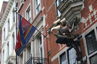 Kingdom of Swaziland High Commission Photo Gallery (London, England, United Kingdom)