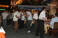 Kumkapi Nights Photo Gallery 3 (Istanbul)