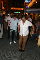 Kumkapi Nights Photo Gallery 6 (Istanbul)