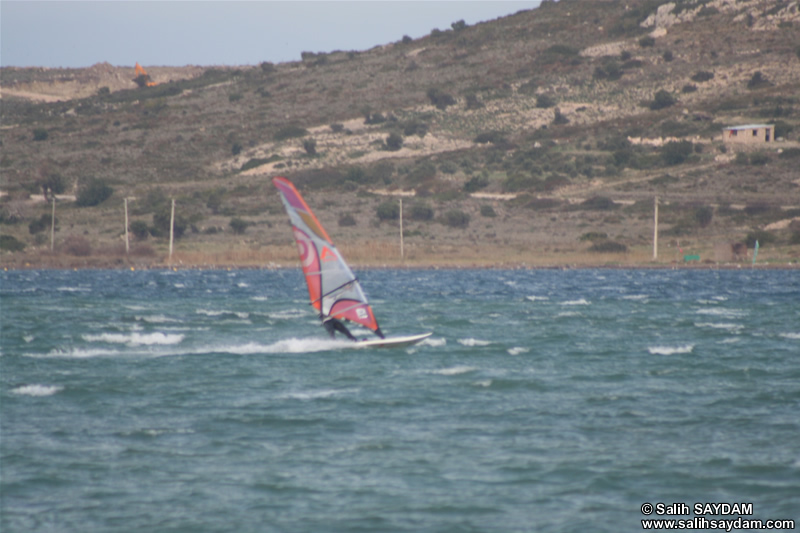 Wind Surf Photo Gallery (Izmir, Cesme, Alacati)
