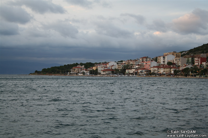 Cesme Photo Gallery (Izmir)