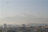 Erciyes Photo Gallery 1 (Kayseri)