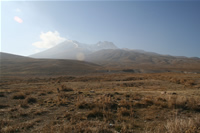 Erciyes Photo Gallery 2 (Kayseri)