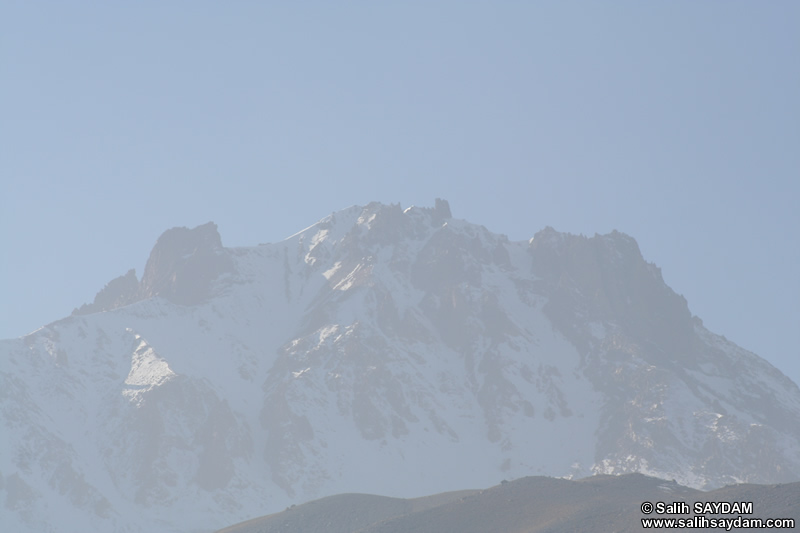 Erciyes Photo Gallery 3 (Kayseri)