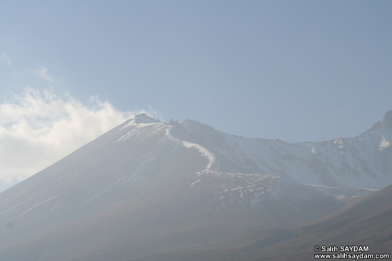 Erciyes Photo Gallery 4 (Kayseri)