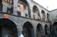 The Covered Bazaar of Kayseri Photo Gallery 2 (Kayseri)