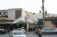 Tarsus Photo Gallery (Mersin, Tarsus)