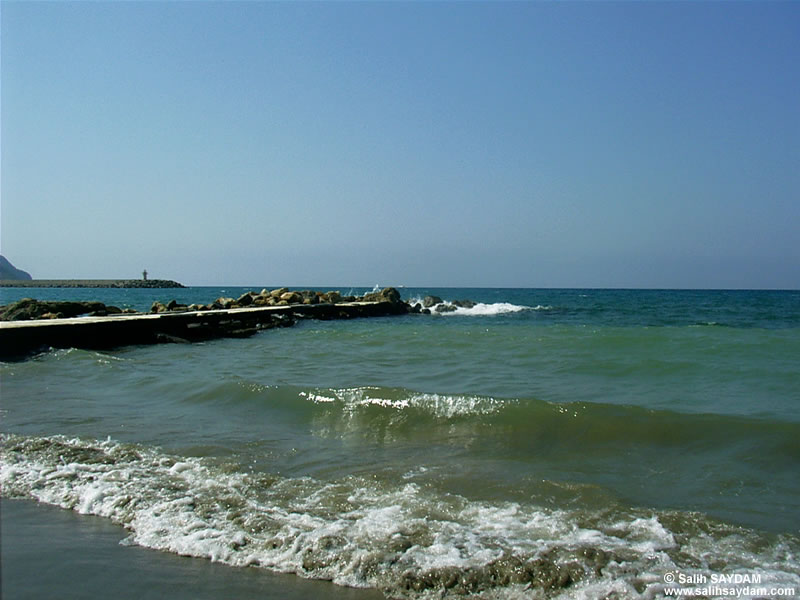 Yesilovacik Photo Gallery (Mersin)