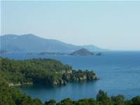 Ortaca Photo Gallery (Mugla)