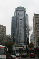 Telecom Poland Photo Gallery (Warsaw, Poland)