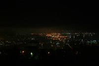 Samsun (Night) Photo Gallery (Samsun)