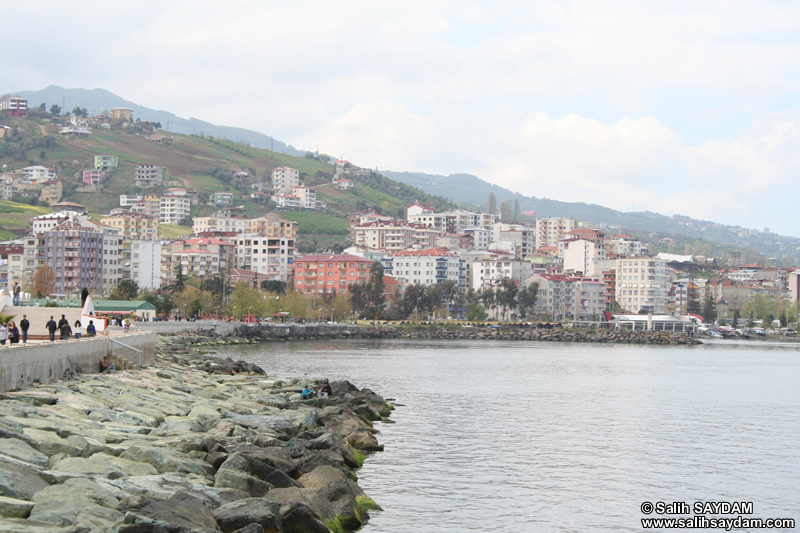 Akcaabat Photo Gallery 1 (Trabzon)