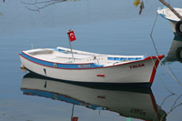 Akcaabat Photo Gallery 2 (Fisher Harbor) (Trabzon)