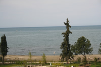 Coast of Trabzon Photo Gallery 3 (Trabzon)